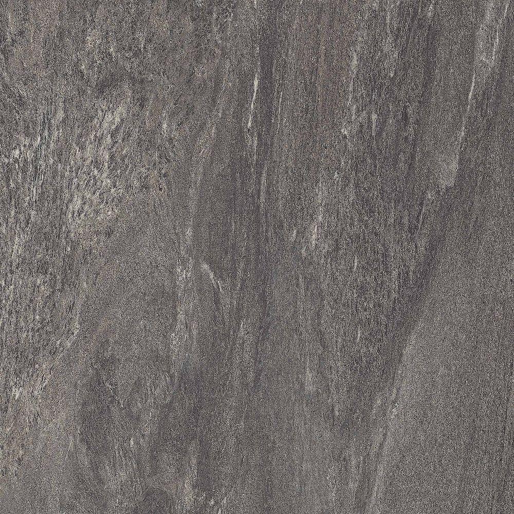 ALP STONE BLACK 10X10 1,44 M2/KRT KLINKKERI - ALP STONE BLACK 10X10 1,44 M2/KRT KLINKKERI - Värisilmä Verkkokauppa