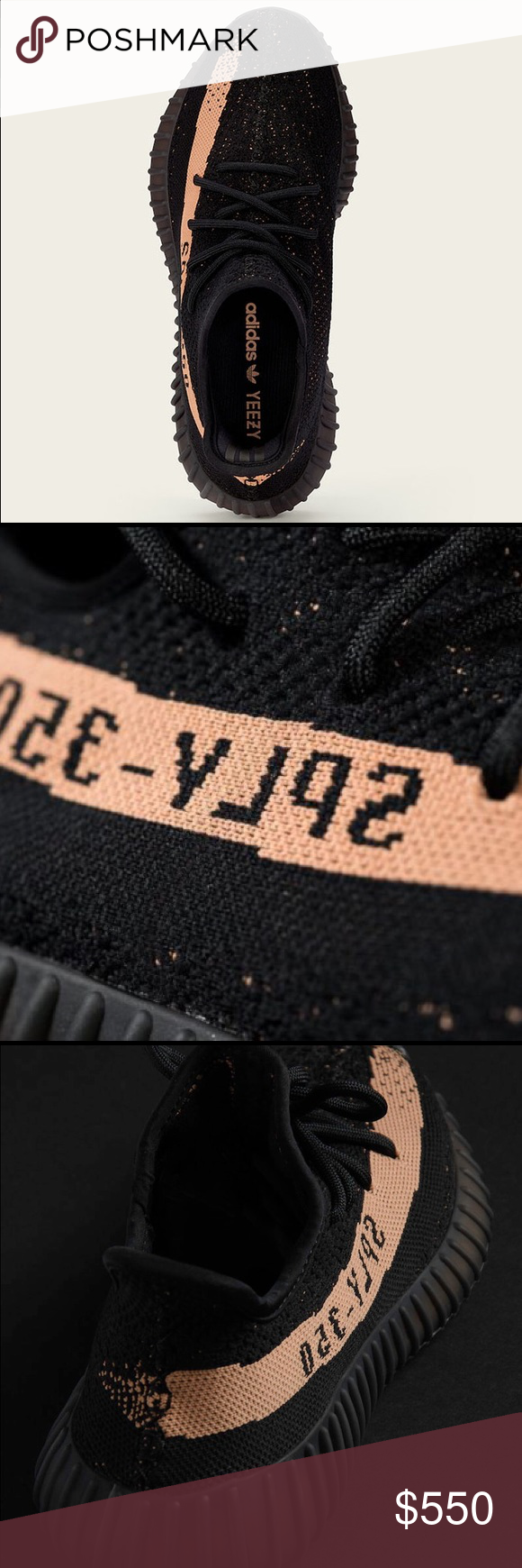 Adidas Yeezy Adidas Boost 30 v2   Yeezy boost, Adidas Yeezy Zapatos and Adidas eff092