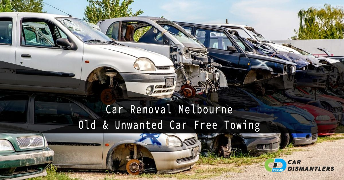 We pay top prices for all used cars whatever the car, age