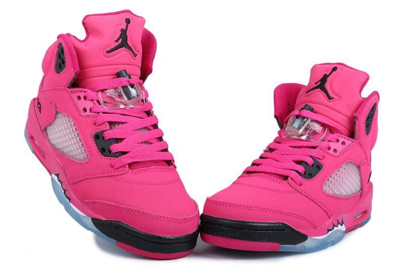 Jordan 5s women  845dc4f57