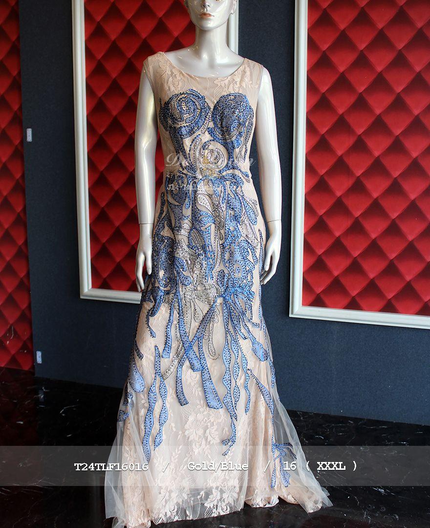 xxxl new long gowns pinterest gowns