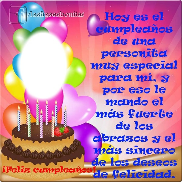 Mensajes Y Frases Feliz Cumpleaños Para Una Tía Cumpleaños Club Imajenes De Feliz Cumpleaños Tarjetas De Feliz Cumpleaños Tarjetas De Felicitacion Cumpleaños