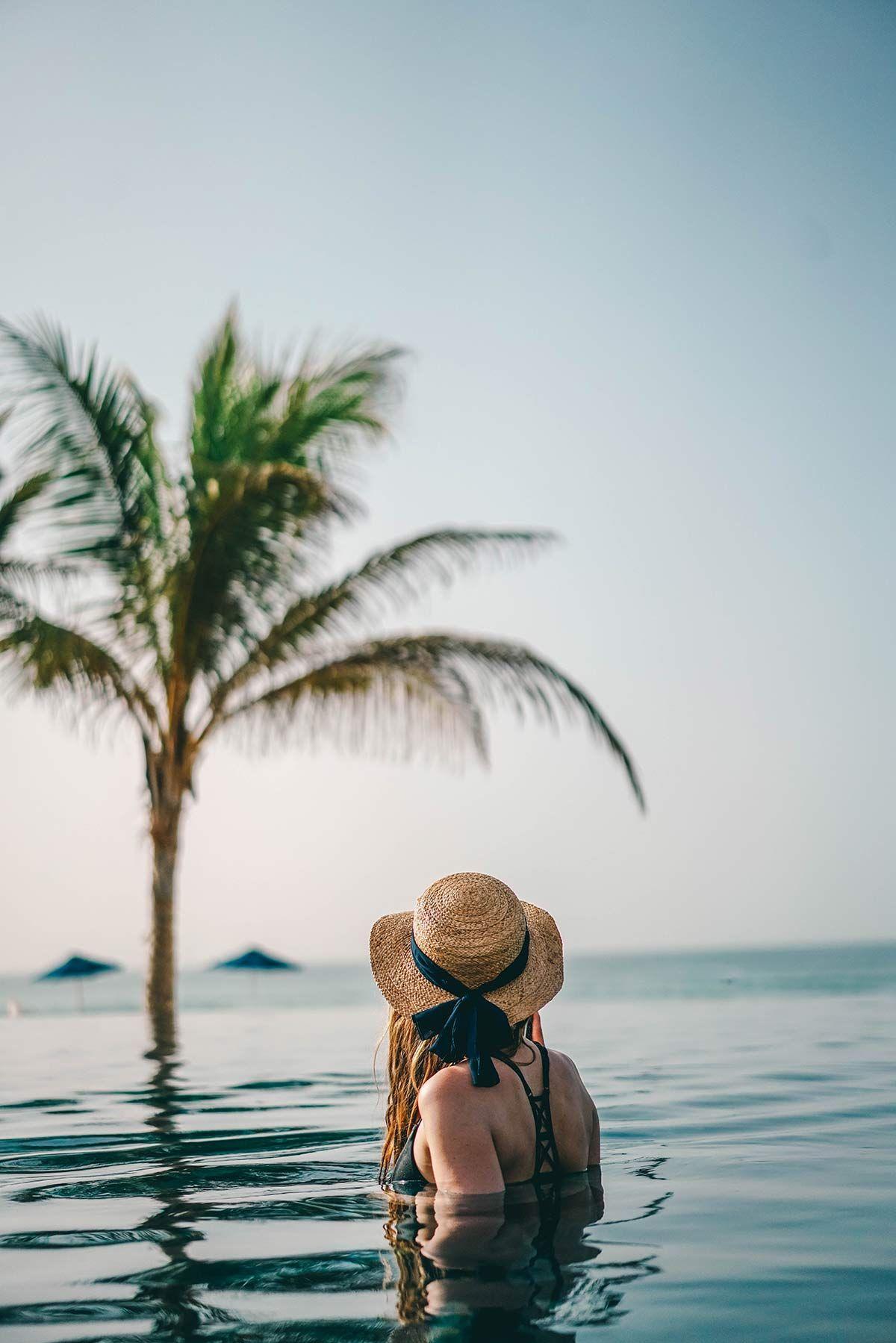 Oman Urlaub 7 Grunde Nach Salalah Im Oman Zu Reisen Oman Urlaub Salalah Urlaub