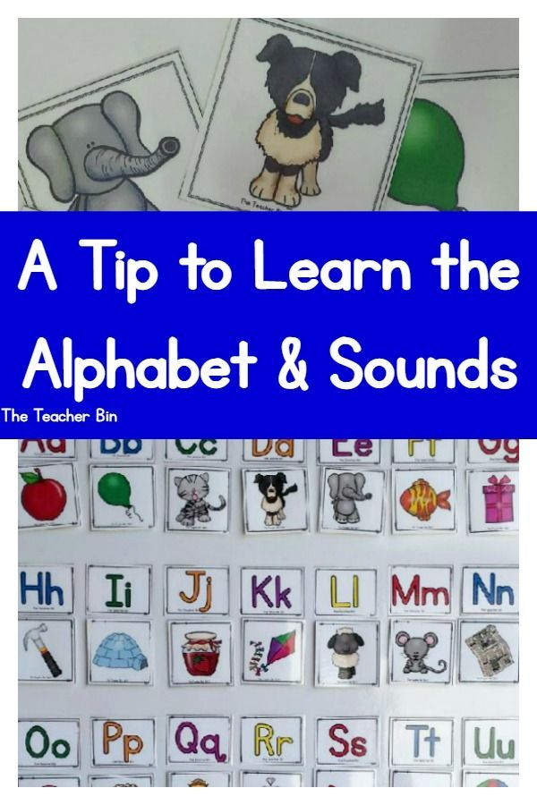 Phonics Alphabet Chart Sound Chart Phonics Resource Free From