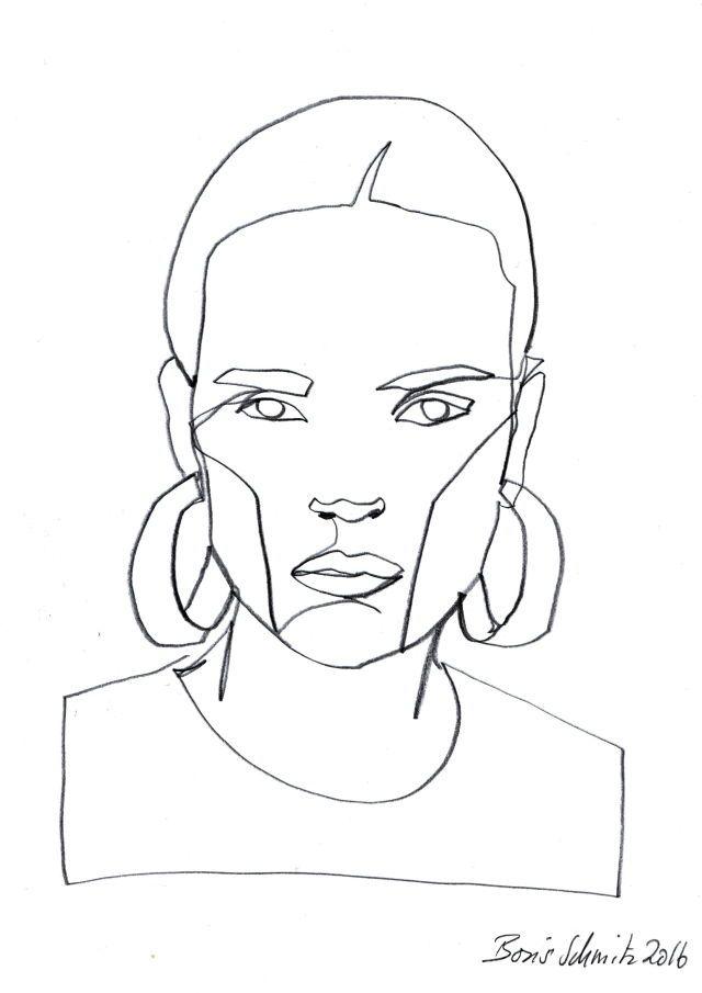 Pin By Juan Crescimone On Illustration Pinterest Drawings