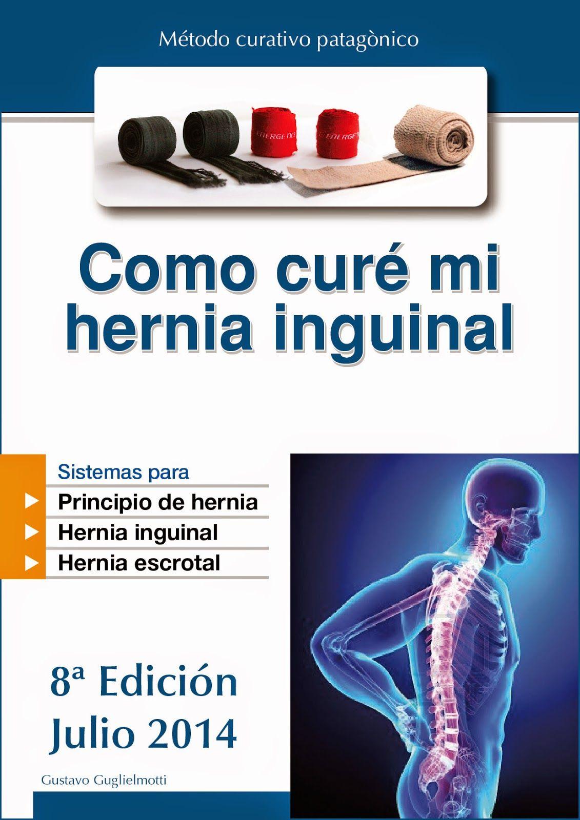 Blog Sobre Hernia Inguinal Curar Sin Cirugía La Hernia Inguinal Cerrar Hernia Inguinal Autocuración Cura Natural Hernia Esc Hernia Salud Y Bienestar Curar