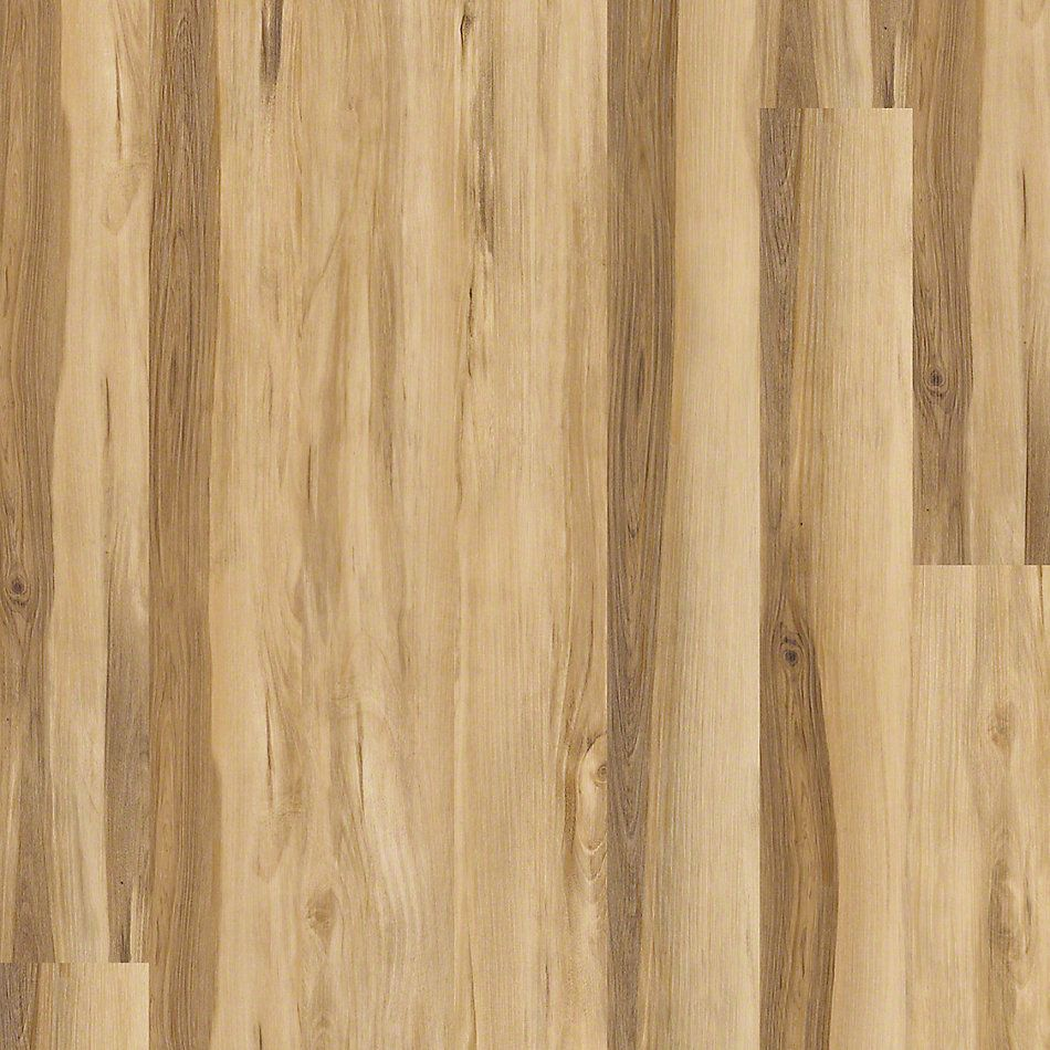 Flooring type resilient style sa608 largo plank color for Floorte flooring