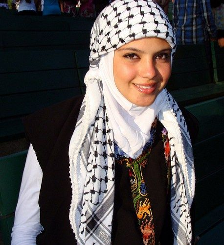 east palestine muslim girl personals Jewish exodus from arab and muslim with the intention to transform the community and transfer it to palestine in the muslim countries of the middle east.