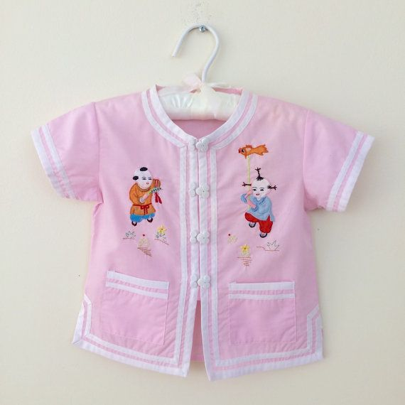 NEXT Baby Boys Applique 100/% Cotton /'House/' Knitted Jumper BNWT