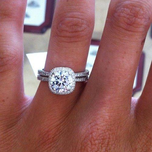 Best 25 Promise Rings Ideas On Pinterest Wedding Ring