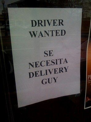 Ah Claro Ahora Lo Super Entiendo Funny Translations Spanish Humor Translation Fail
