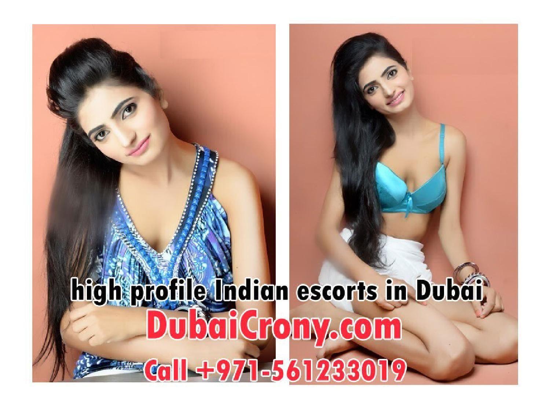 Available busty companions dubai