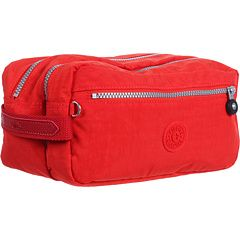 really comfortable 2019 real low price Kipling U.S.A. - Agot Large Toiletry Bag | Sell | Large ...
