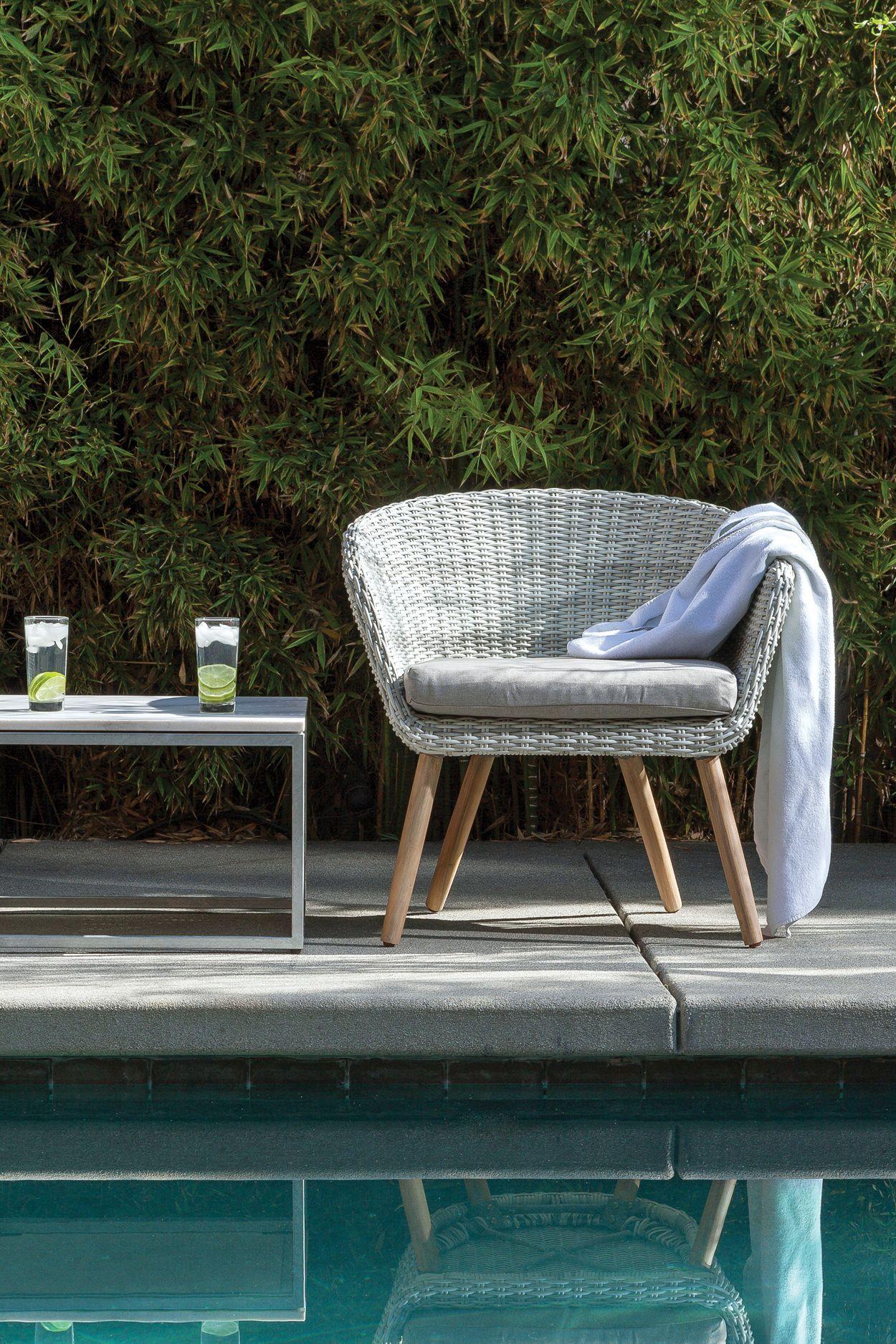 Ora Beach Sand Basket Chair Chair Outdoor Chairs Small House