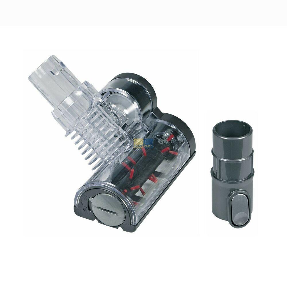 Embout Sol Dc04 Dc05 Dc07 Dc08 Dc11 Dc15 Aspirateur Original Dyson 915034 01 Aspirateur Brosse Rotative Nettoyage