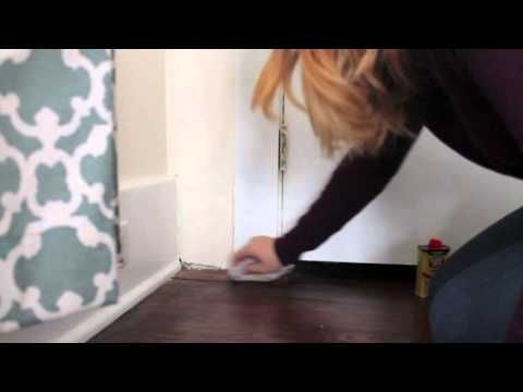 Bloom How To Remove Dry Paint From Hardwood Floors Diy