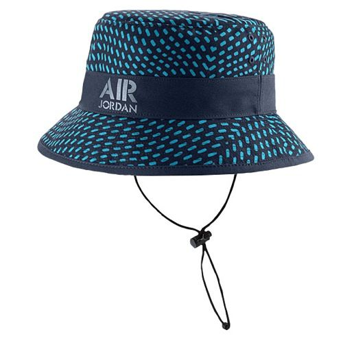 4739a018a67 ... discount related image jordan hats jordans for men air jordans bucket  hat nike 51d79 51e20 ...
