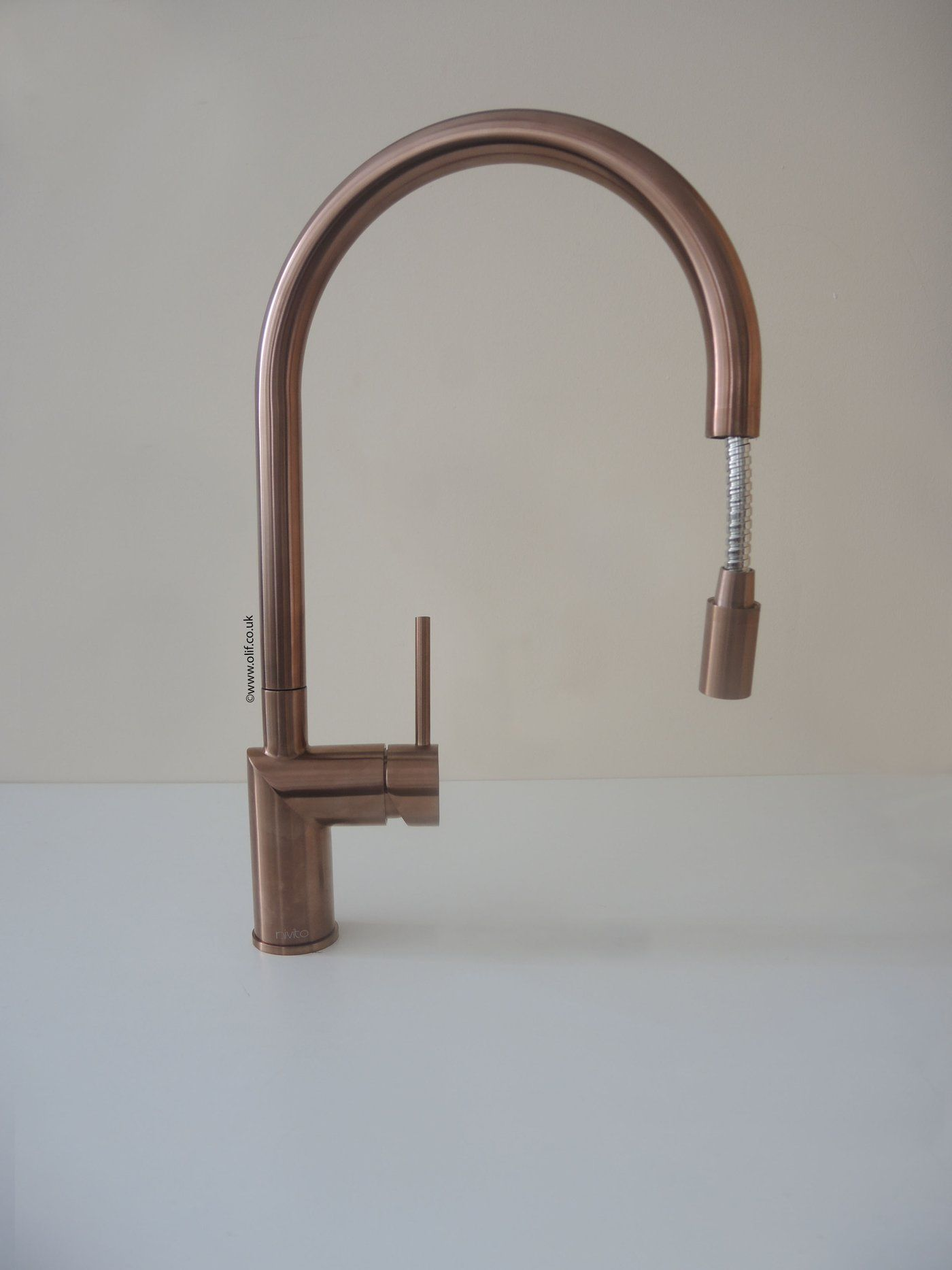 champagne delta spring lovely steyn awesome bathroom bronze kitchen faucets spout picture with faucet of beautiful