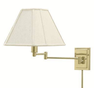 Swing Arm Wall Lamp Ws16 61 Swing Arm Wall Lamps Wall Lamp Swing Arm Lamp