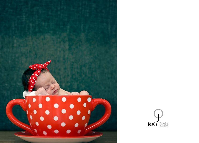fotografia de embarazo, fotografia de bebes