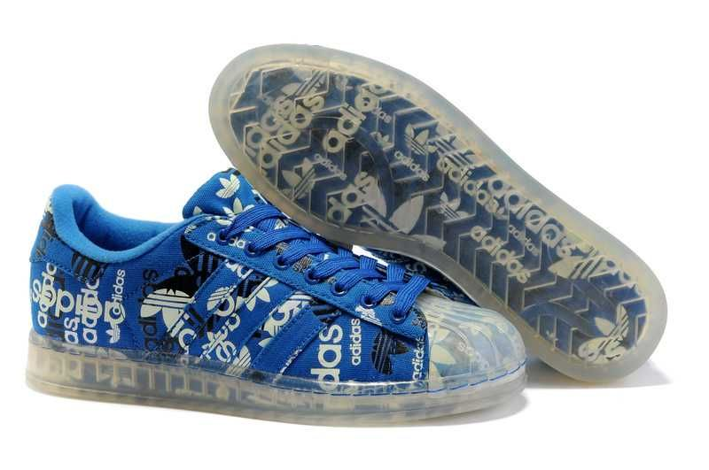 taille 40 d427a 6c593 adidas superstar - Google Search | Shelltoes in 2019 ...