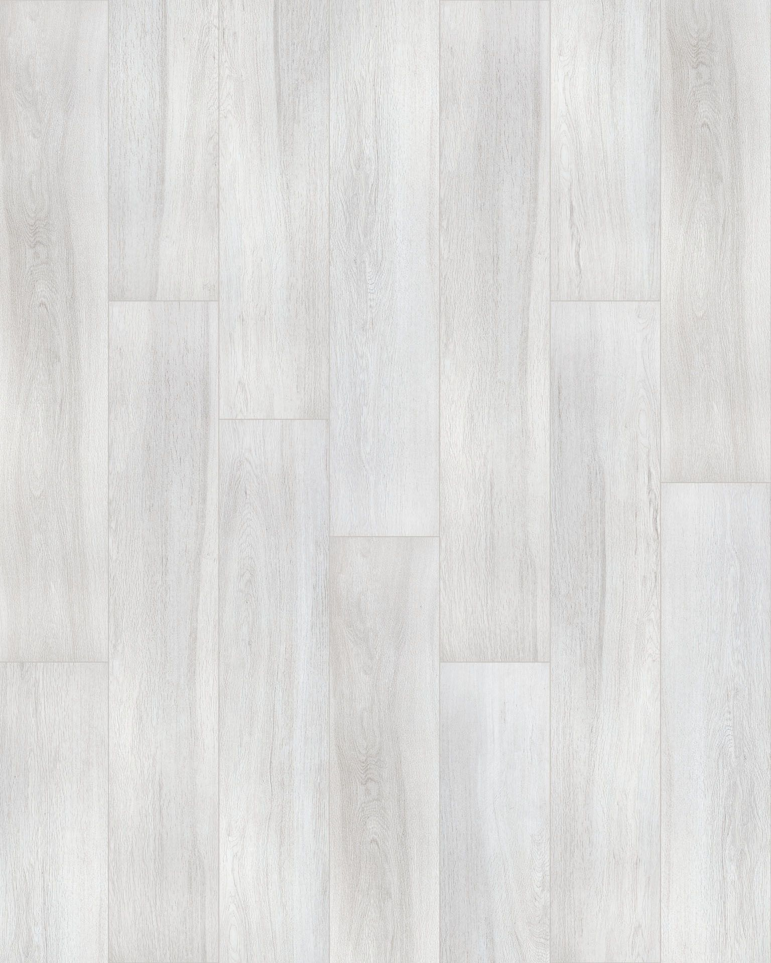 White Floor Texture : white, floor, texture, Guayacan, Wood-Look, Tiles