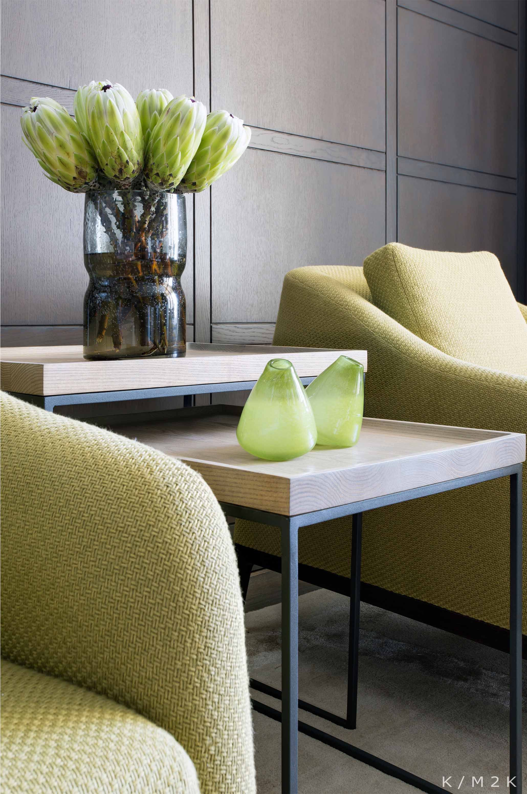Private penthouse one  only cape town    architecture interior design also rh pinterest
