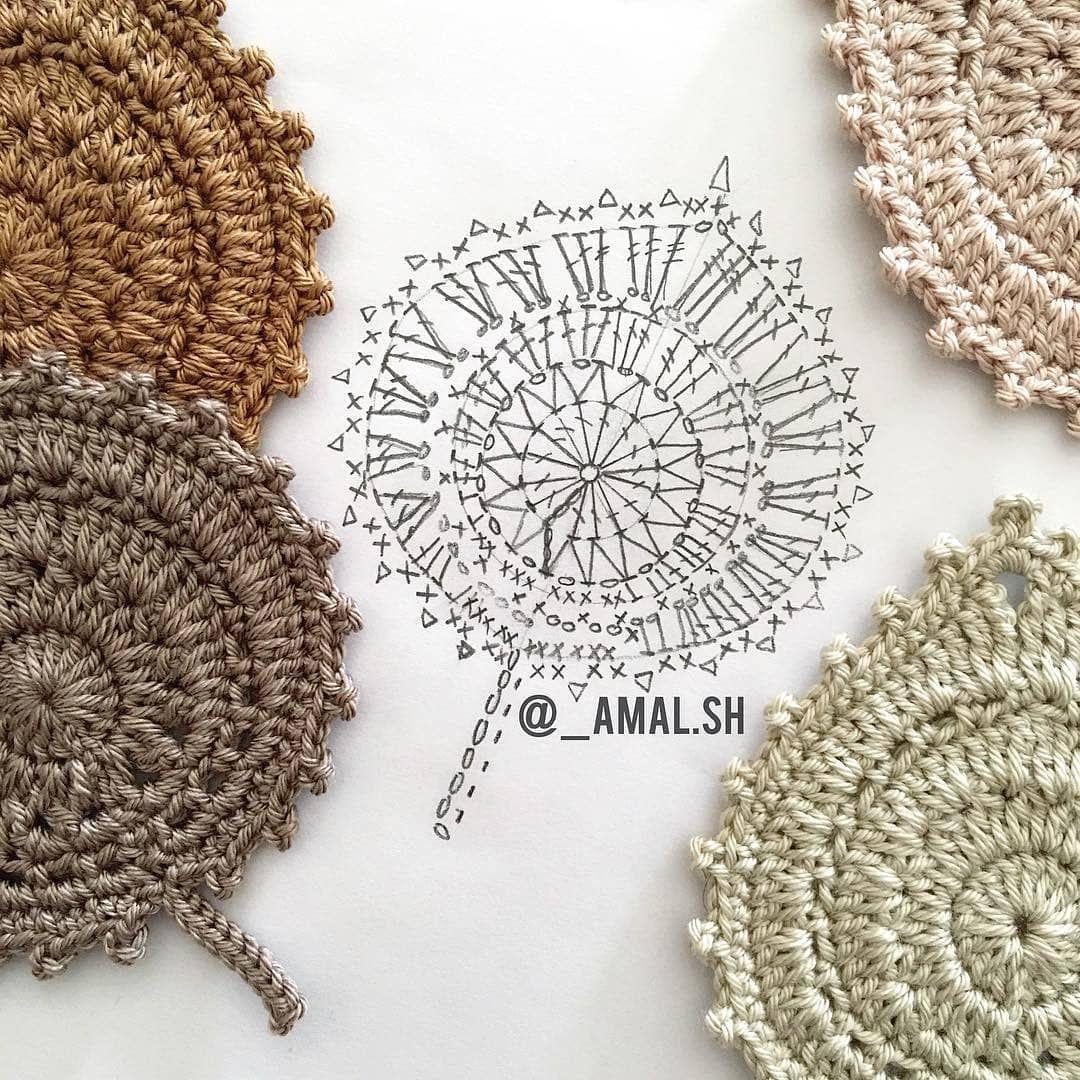 Pluma pavo real | Flores | Pinterest
