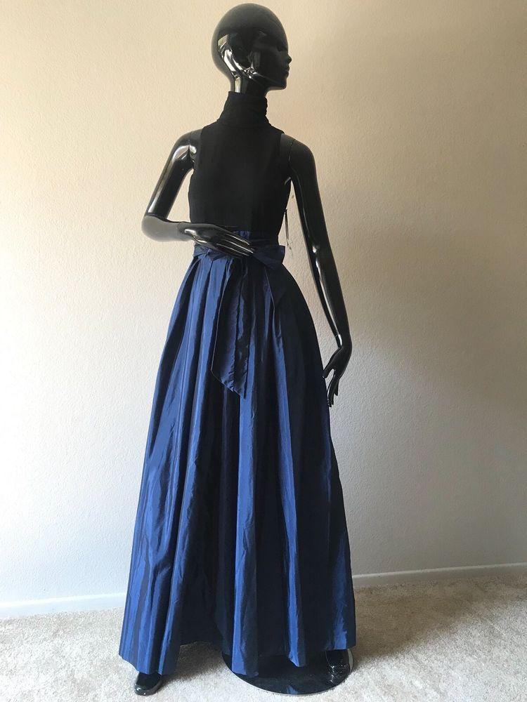 21++ Ralph lauren wedding gown ideas