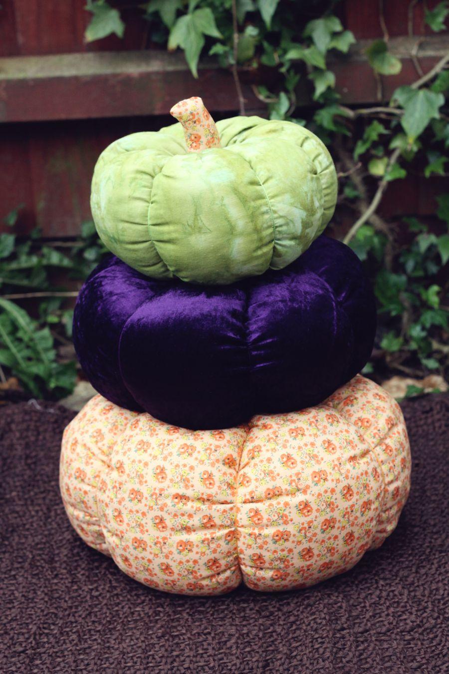 pumpkinharvest2