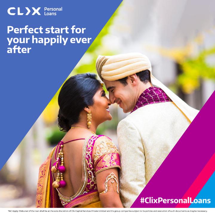 Wedding Loans Marriage Loan Personal Loan For Marriage Personal Loans Personal Loans Online Wedding Loans