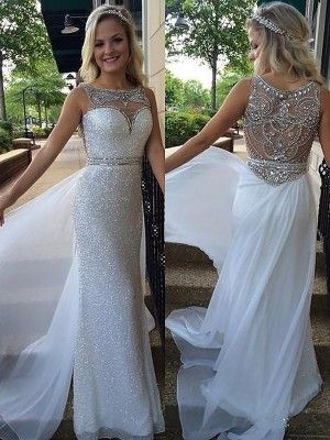 Search results for: \'White prom dresses\' - Hebeos Online | Prom ...