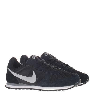 super popular 7bc20 58773 Nike heren sneakers zwart GENICCO