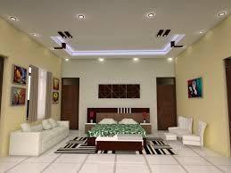 Unique False Ceiling Design For Small Hall Freshomedaily