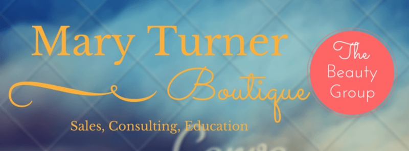 Mary Turner Advanced Beauty Training Advanced beauty