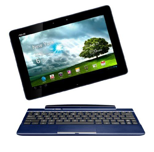 Asus Eeepad Tf300t 1k118a 25 7 Cm 10 1 Zoll Tablet Pc Nvidia Tegra 3 1 3ghz 1gb Ram 32gb Emmc Nvidia 12 Core Android 4 0 Asus Transformer Asus Tablet