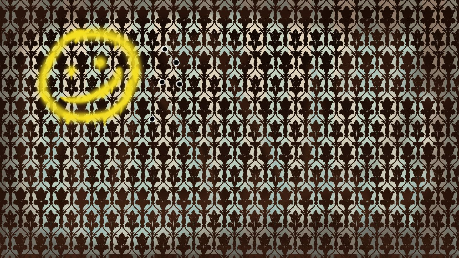 BBC Sherlock Wallpaper | Sherlock wallpaper - Sherlock on BBC One Wallpaper (33019561) - Fanpop .