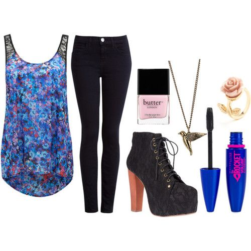 e8b9784f0 teenage girl fashion