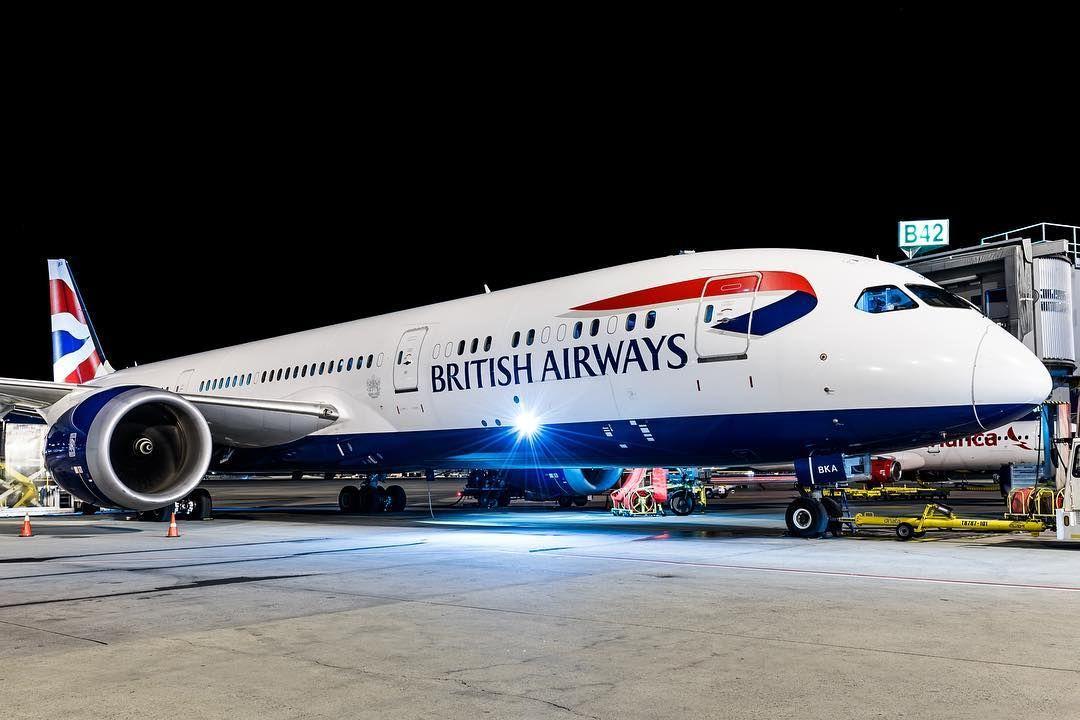 hen british airways purchased - 1080×720