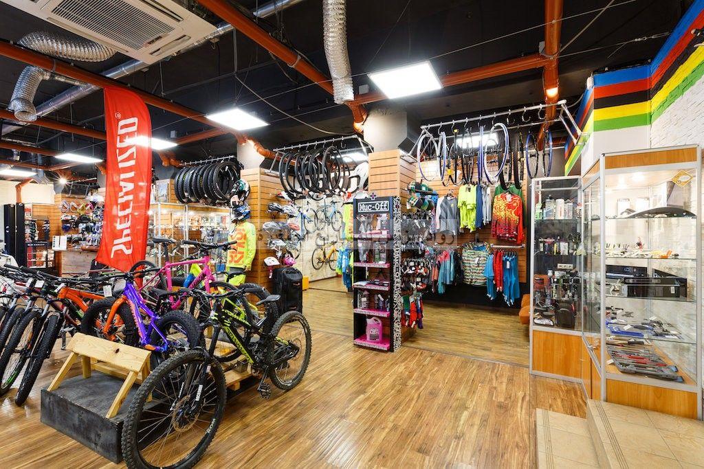 مشروع محل دراجات هوائية ودراسة جدوى محل دراجات محل دراجات Bicycle Bicycle Shop Shopping