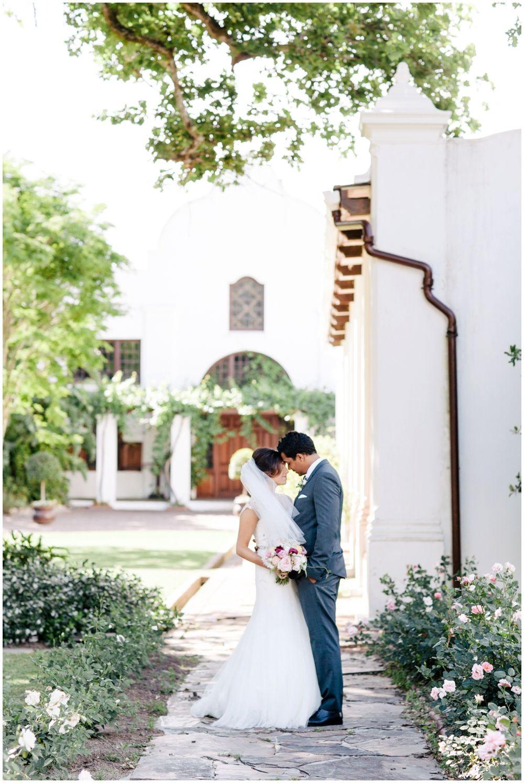 Marisa wedding dress  MARISA u ANEES  NOOITGEDACHT ESTATE  CAPE TOWN   Beautiful