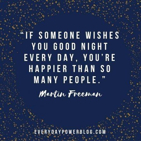 Night Quotes Enchanting Top 22 Night Quotes  Night Quotes Shortest Quotes And Prayer Warrior