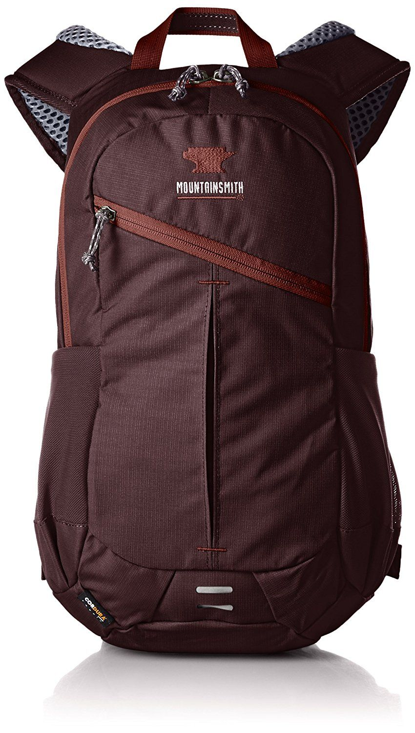 Mountainsmith Clear Creek WSD Backpack => You will love