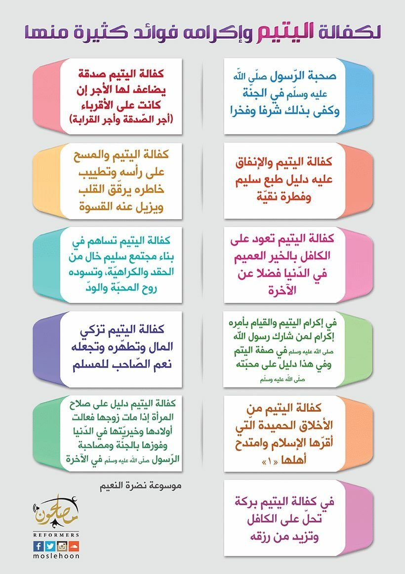 Pin By Khaled Bahnasawy On Islamics إسلاميات Teeth Health Facebook Posts Bullet Journal