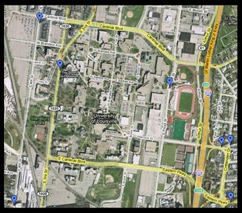 uofl law school s dining guide what s close to campus and a bit