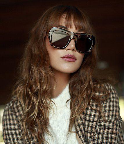 54fd536400 Shop for Quay Australia Common Love Sunglasses at Dillards.com. Visit  Dillards.com to find clothing