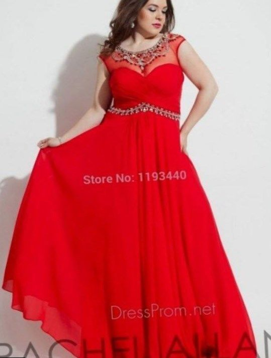 Plus size junior formal dresses - https://letsplus.eu/formal ...