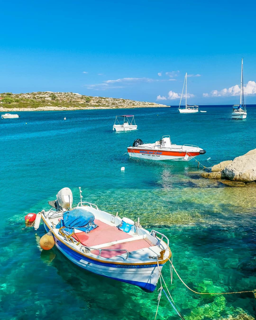 Chios - Blue Guide Chapter (from Blue Guide Greece the Aegean Islands)