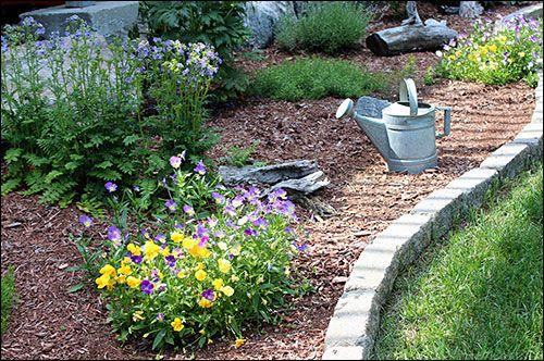 4be8e58de24563a28c046e42785e8944 - Best Bark Mulch For Flower Gardens