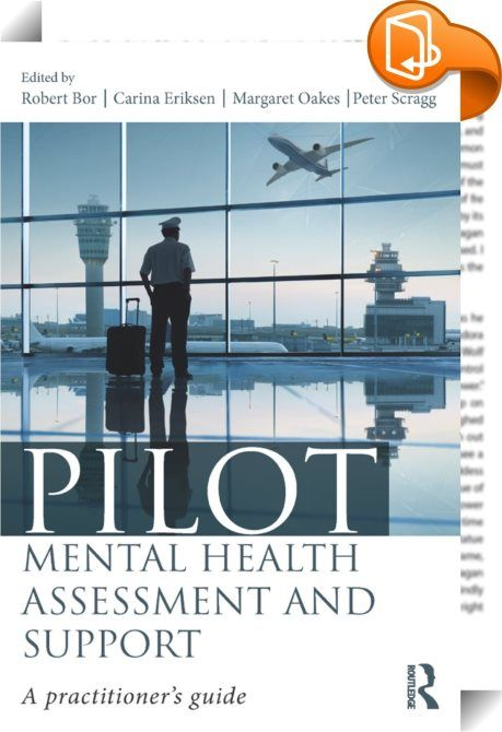 Pilot Mental Health Assessment And Support  The Presentation Of
